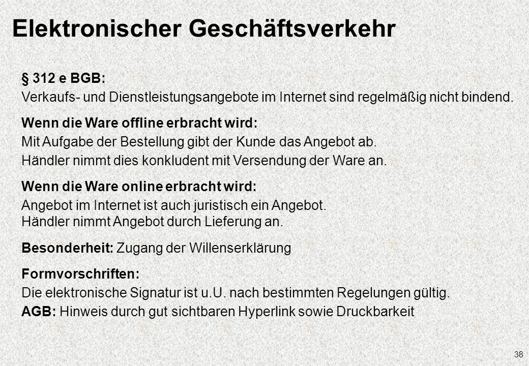 305 Bgb Einzelnorm Gesetze Im Internet Vinpearl Baidaiinfo