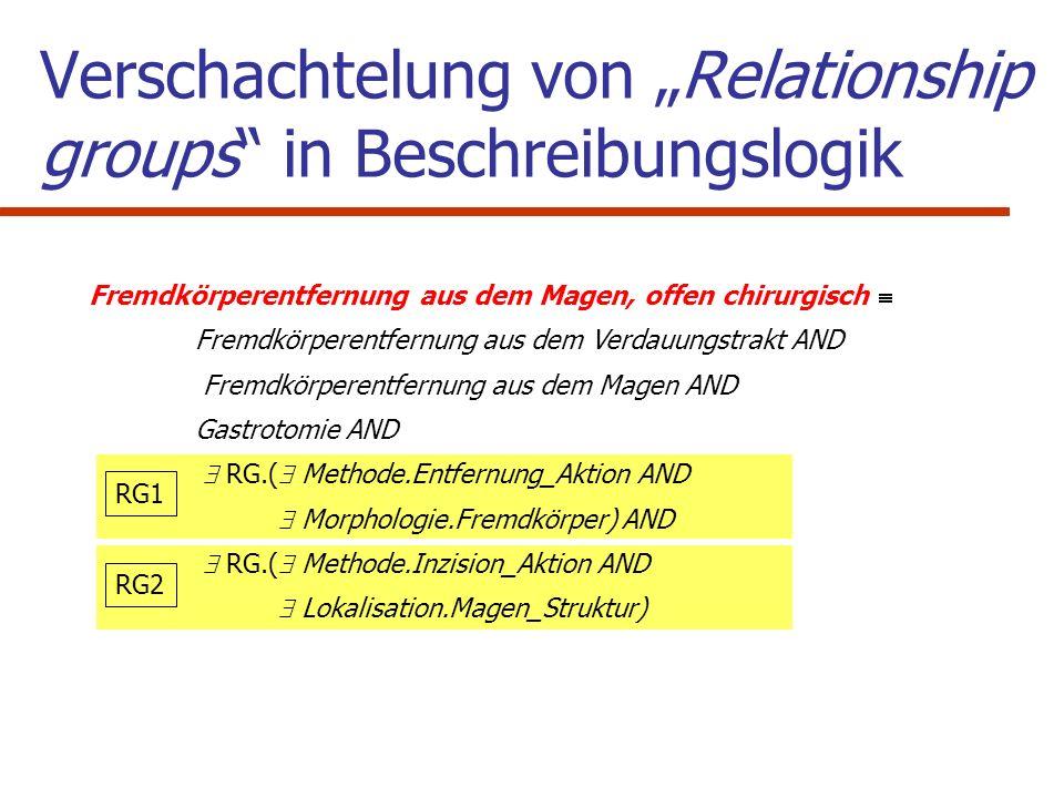 "Verschachtelung von ""Relationship groups in Beschreibungslogik"
