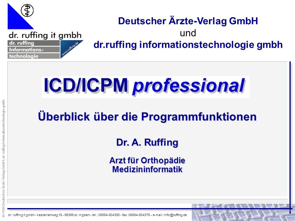 Deutscher Ärzte-Verlag GmbH