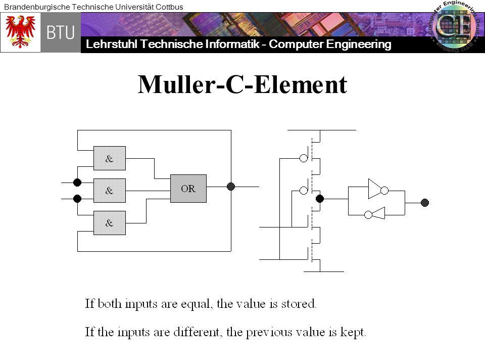 Muller-C-Element