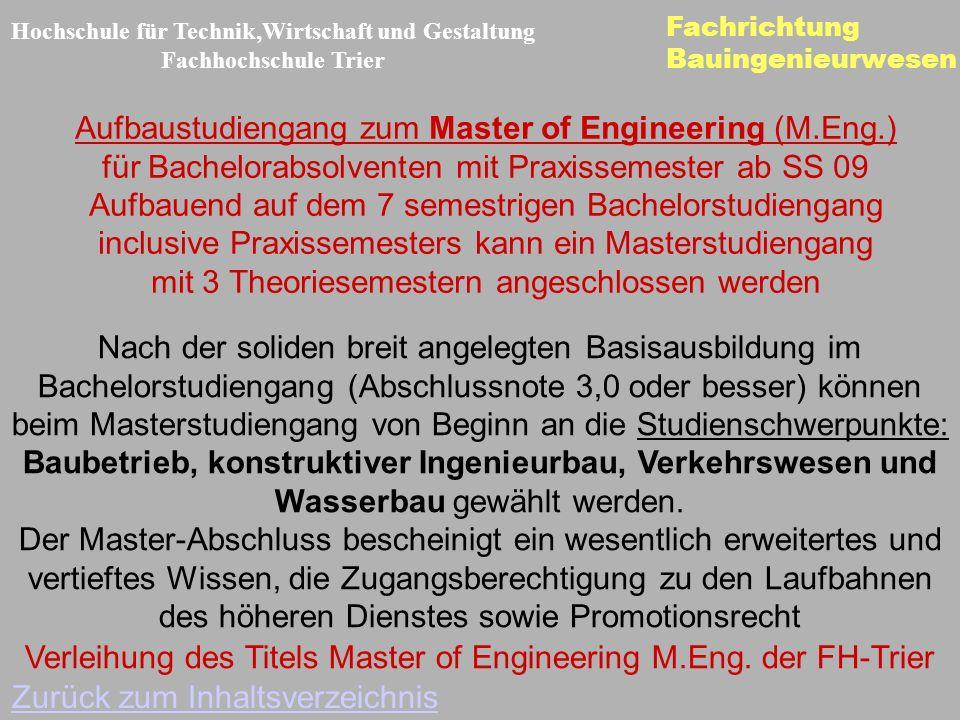 Hochschule für Technik,Wirtschaft und Gestaltung