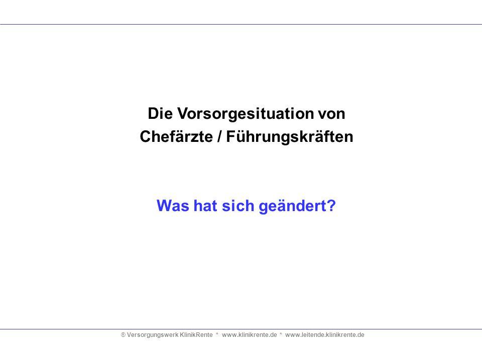 Fein Fortsetzen Vorlagen Für Führungskräfte Zeitgenössisch ...