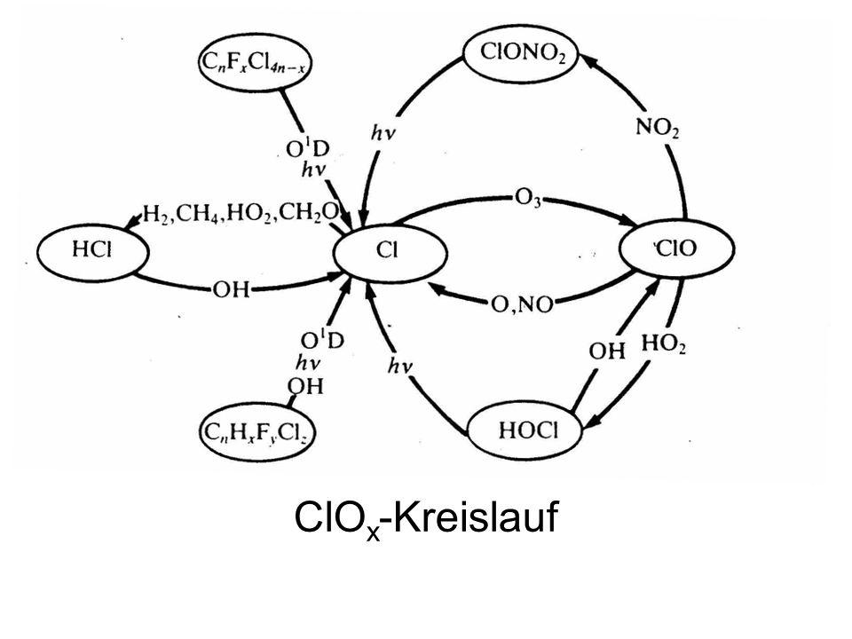 ClOx-Kreislauf