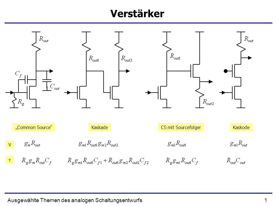 Großartig Schaltungsentwurf Bilder - Elektrische Schaltplan-Ideen ...