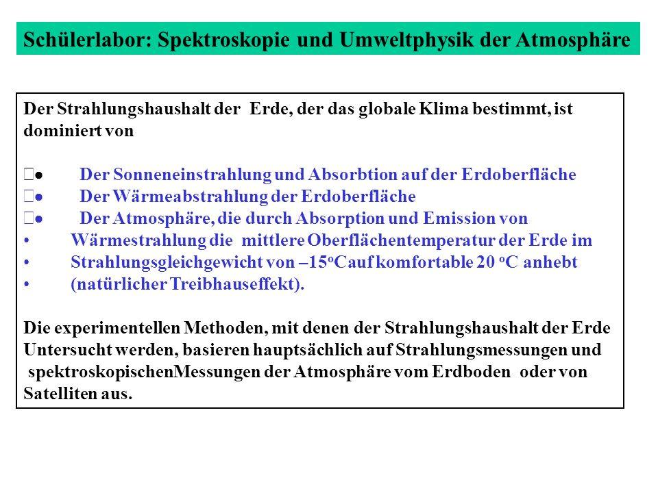 Atemberaubend Kindergarten Arbeitsblätter Bedruckbar Die 5 Sinne ...
