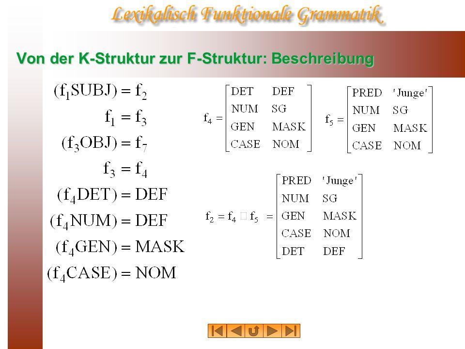 download Hubschrauberverkehr: Technische