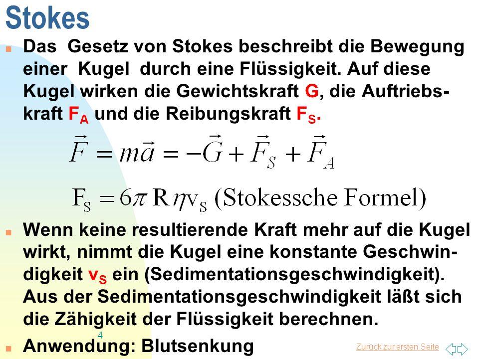 Physik f r mediziner zahnmediziner und pharmazeuten ss for Resultierende kraft berechnen