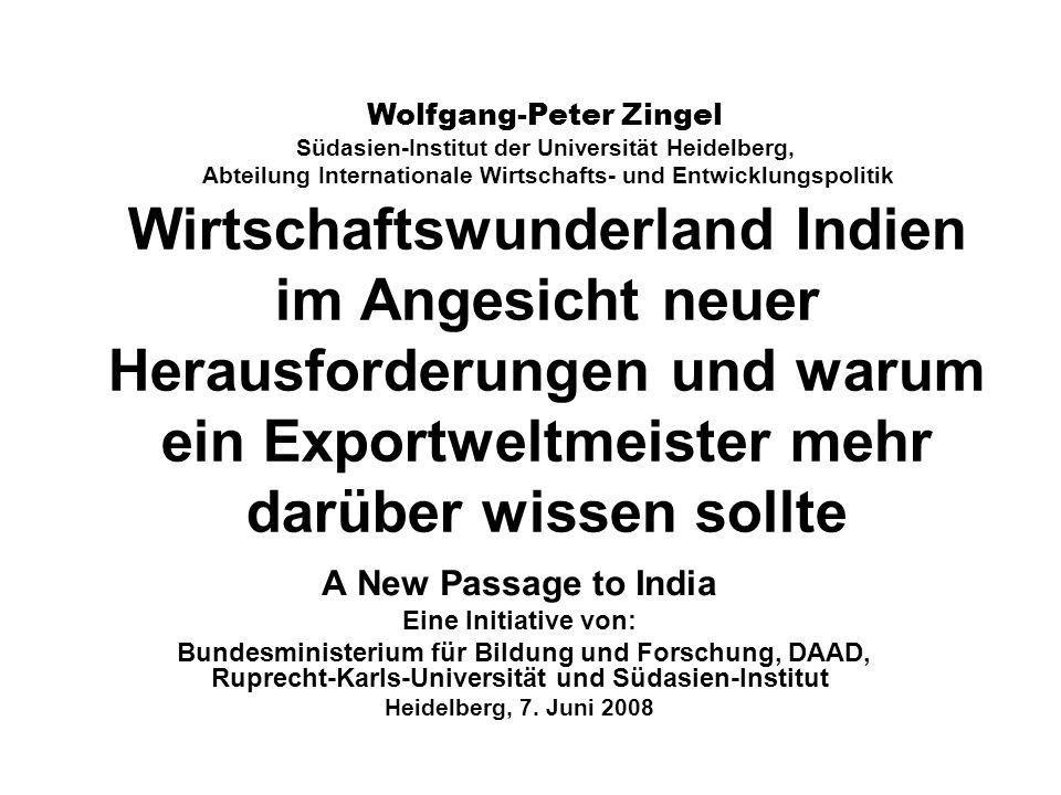Wolfgang-Peter Zingel