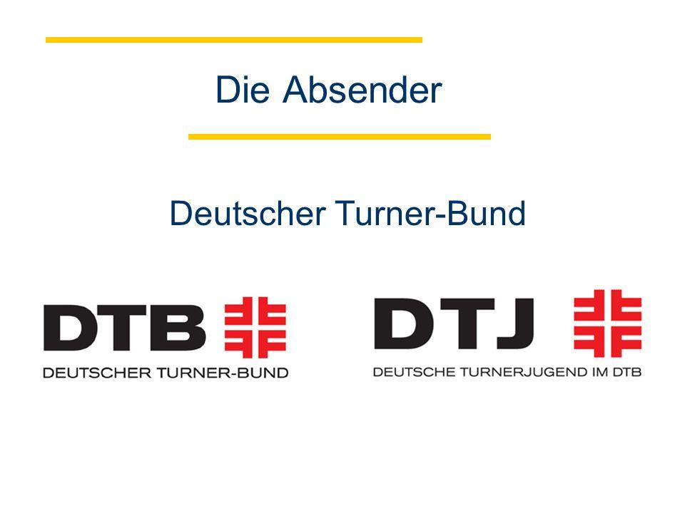 Deutscher Turner-Bund