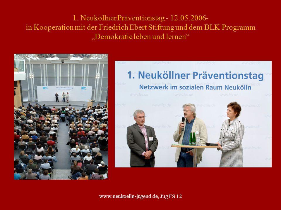 www.neukoelln-jugend.de, Jug FS 12