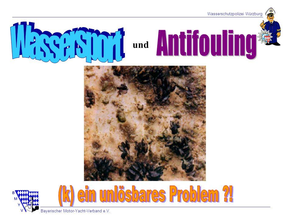 (k) ein unlösbares Problem !