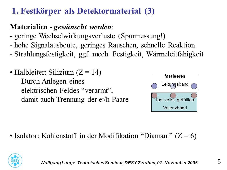 1. Festkörper als Detektormaterial (3)