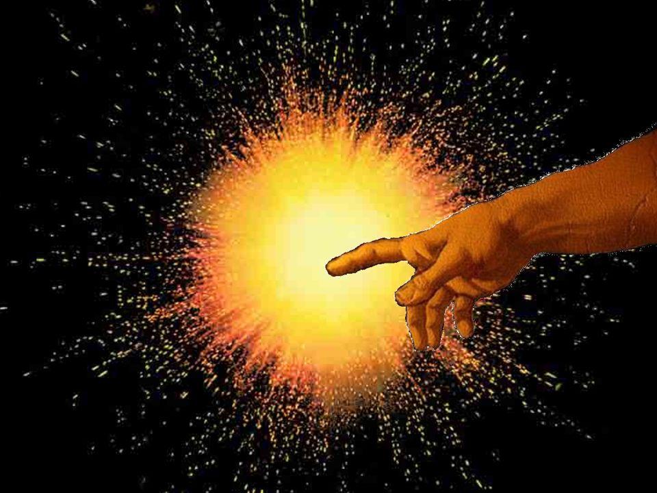 H.Kolanoski, Welt der kleinsten Teilchen - Lange Nacht