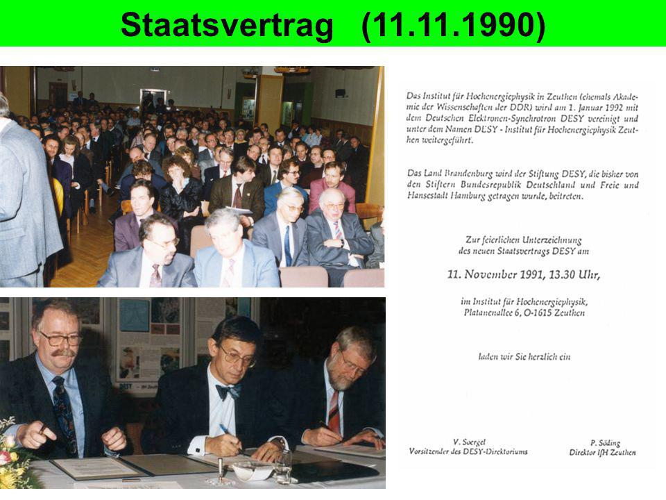 Staatsvertrag (11.11.1990)