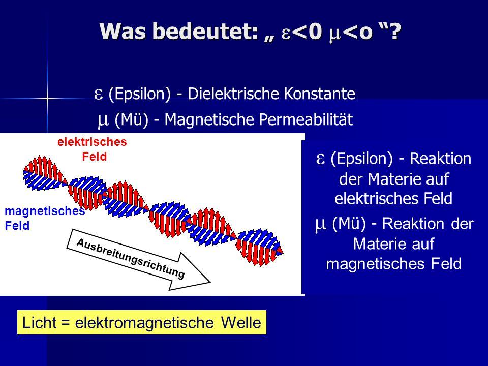 "Was bedeutet: "" e<0 m<o"