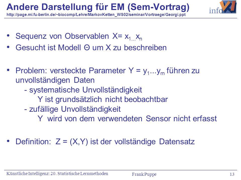 Andere Darstellung für EM (Sem-Vortrag) http://page. mi. fu-berlin
