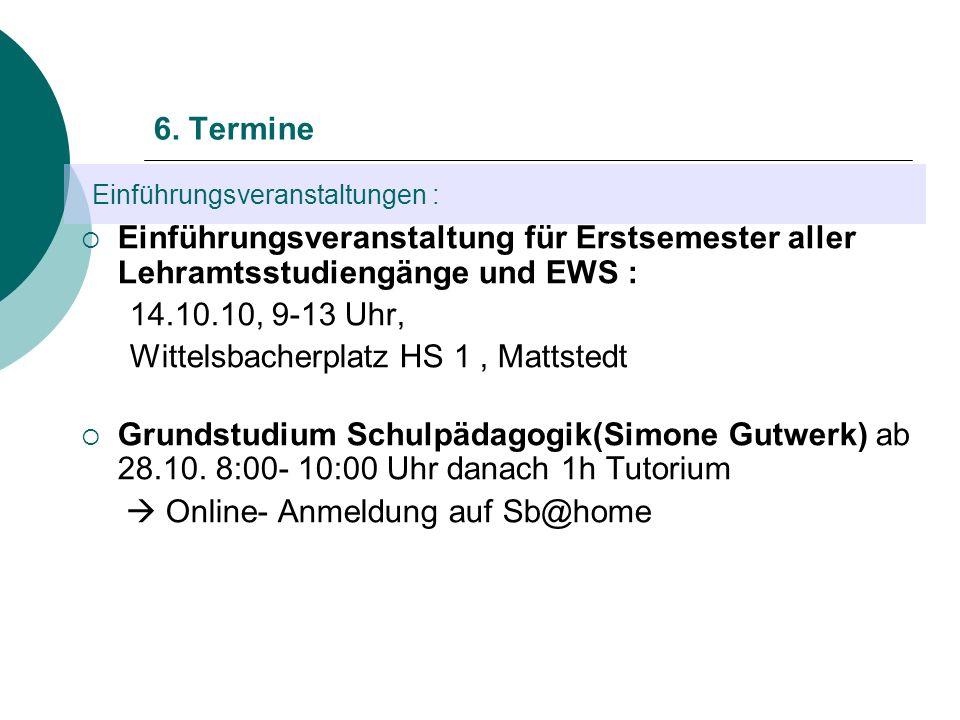 Wittelsbacherplatz HS 1 , Mattstedt