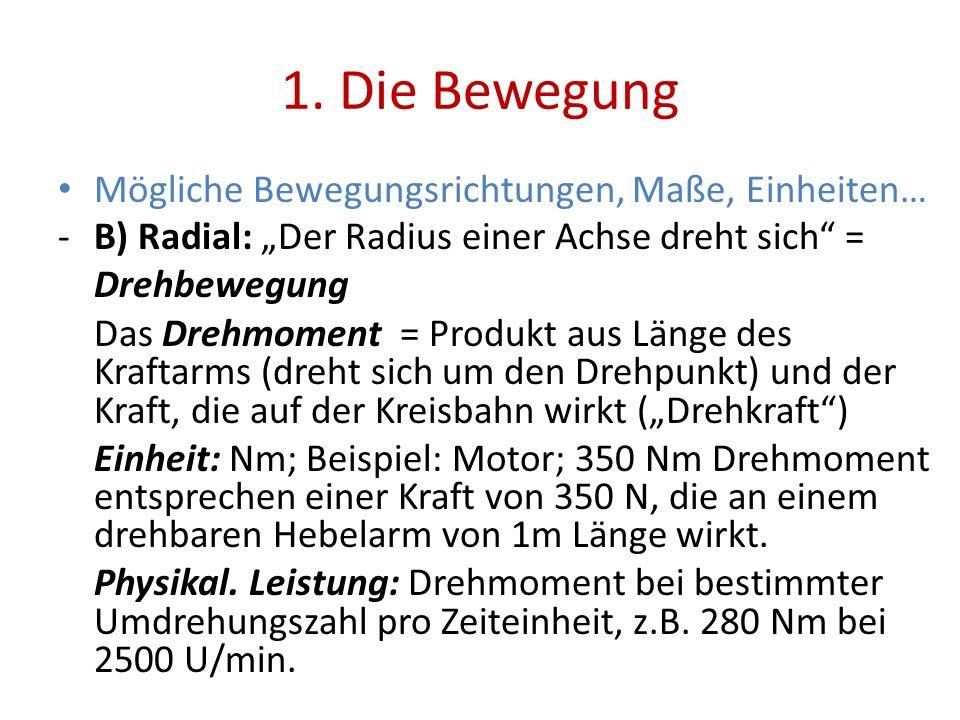 Fantastisch Grundlegender Motorschaltplan Fotos - Elektrische ...
