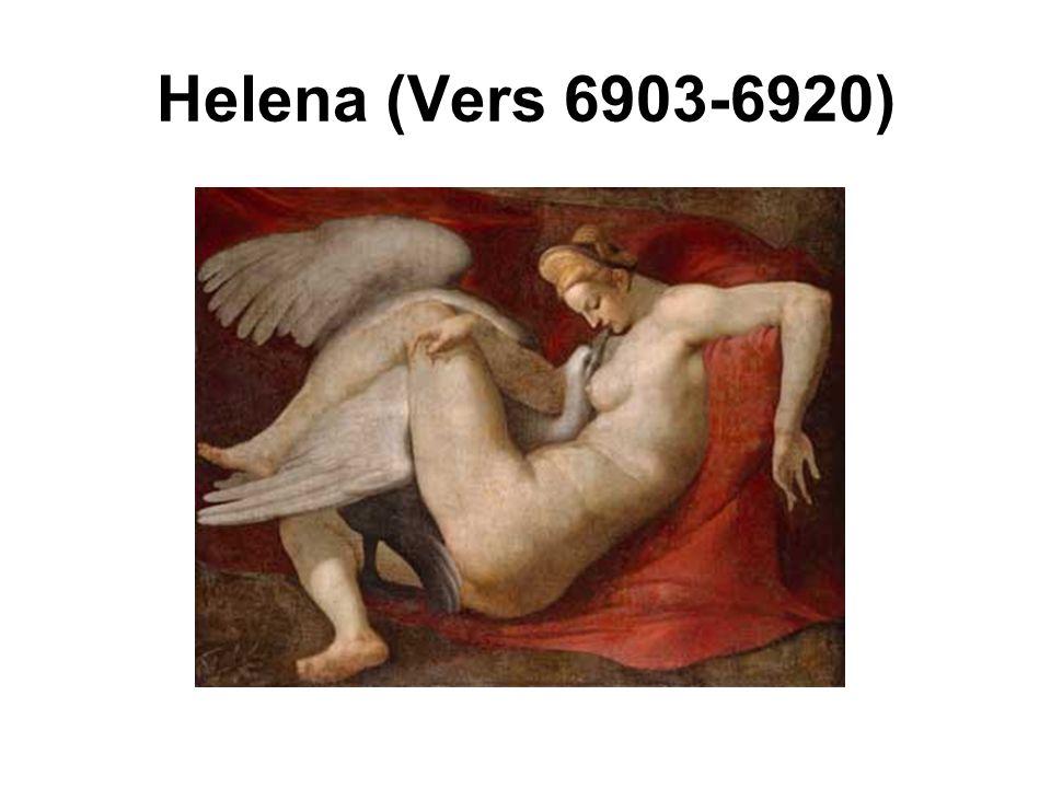 Helena (Vers 6903-6920)