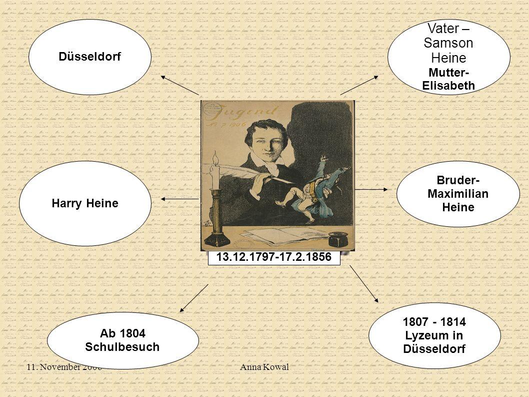 Bruder-Maximilian Heine