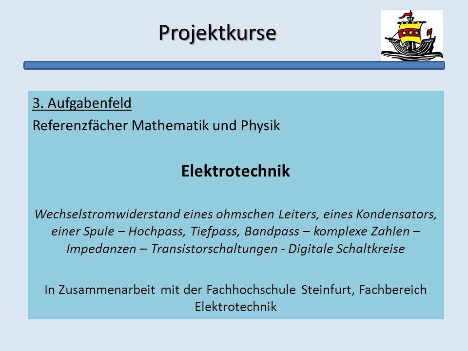 Niedlich Projekte Für Elektronische Geräte Und Schaltkreise Galerie ...