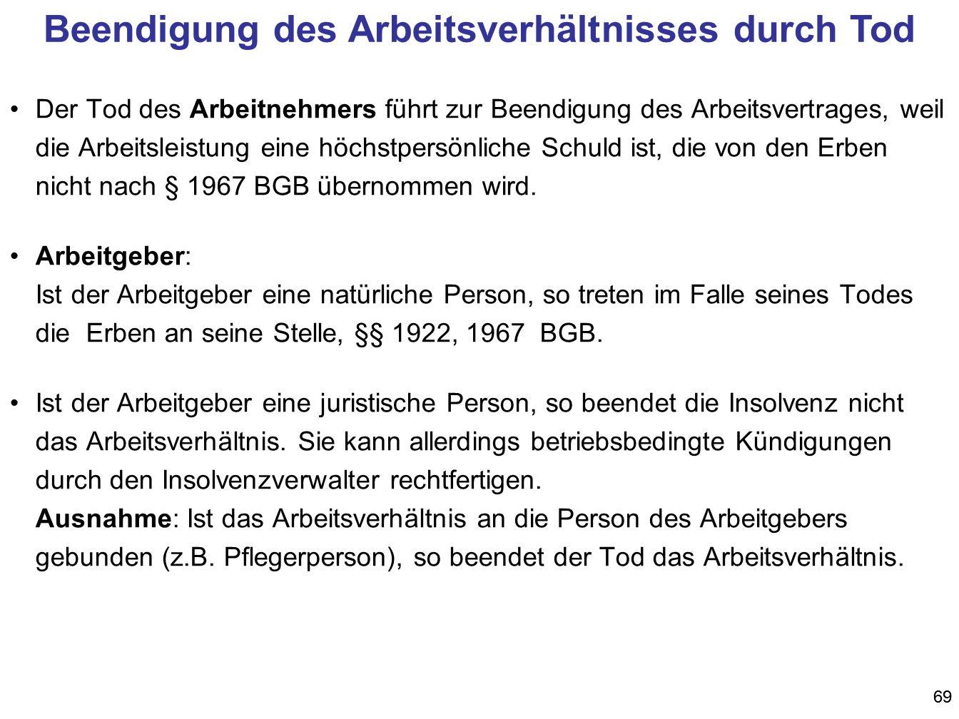 von Prof. Dr Klaus Schneider-Danwitz Hinweise zur ...  von Prof. Dr Kl...