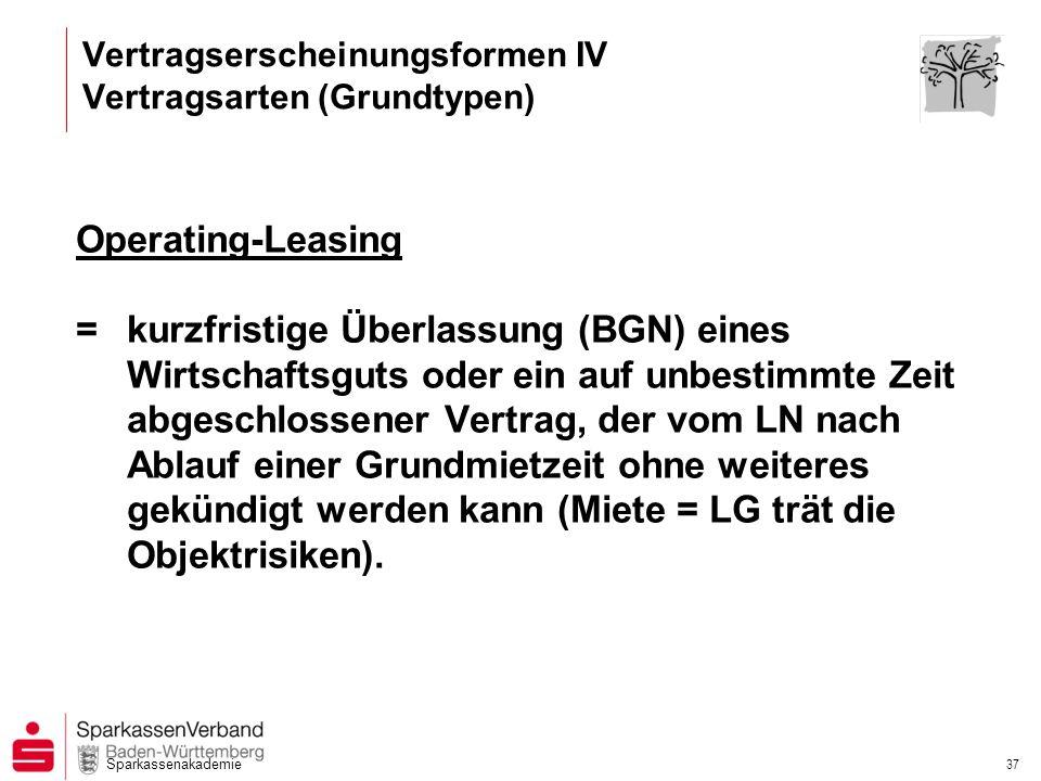 Leasing (im Steuerrecht) Hermann Dittmers - ppt herunterladen