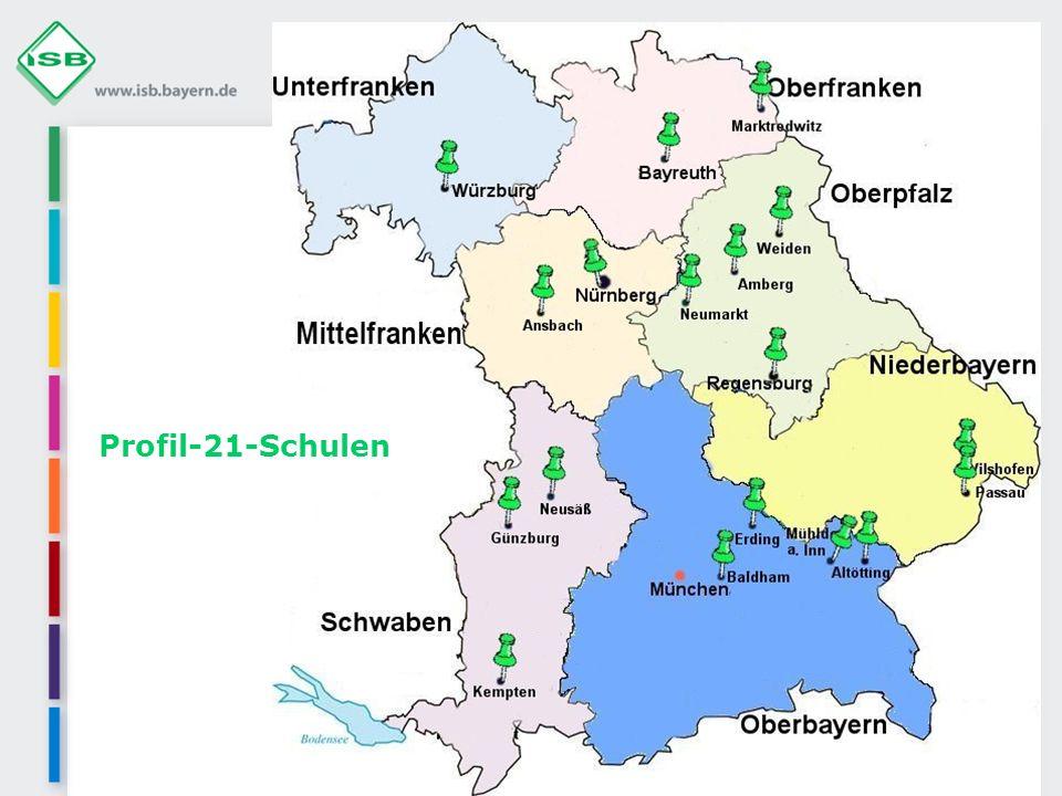 Profil-21-Schulen
