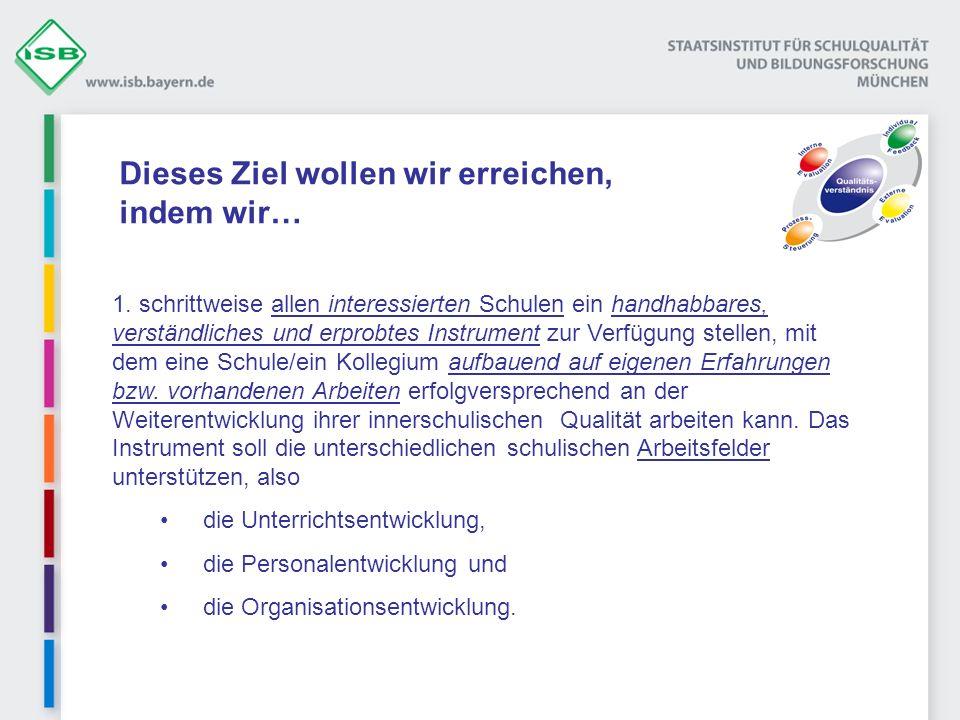 Exelent Lehrer Lebenslauf Ziel Ornament - FORTSETZUNG ARBEITSBLATT ...