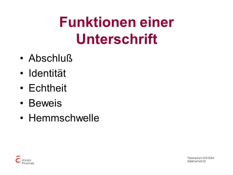 Dorable Summe Und Differenz Identitäten Arbeitsblatt Mit Antworten ...