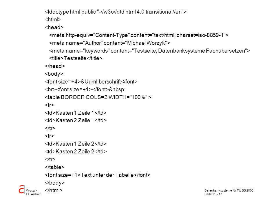 <!doctype html public -//w3c//dtd html 4.0 transitional//en >