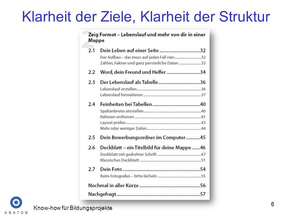 Großzügig Oberkellner Lebenslauf Ziel Zeitgenössisch - Beispiel ...