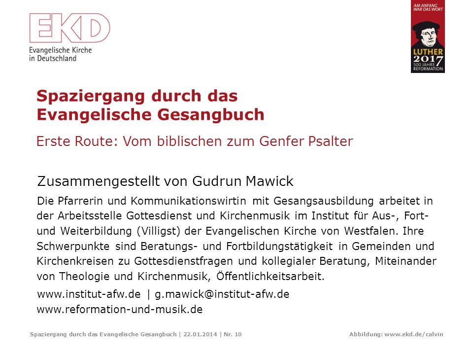 gesangbuch evangelisch nrw