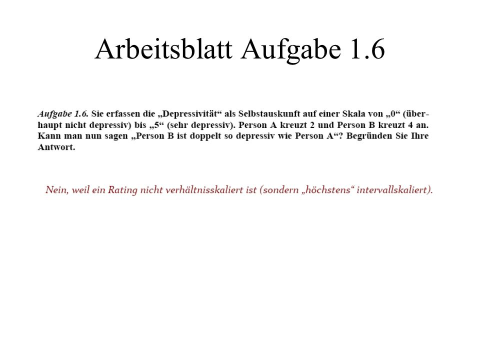 Fantastisch Und Empirische Summenformel Arbeitsblatt 6 10 Bilder ...