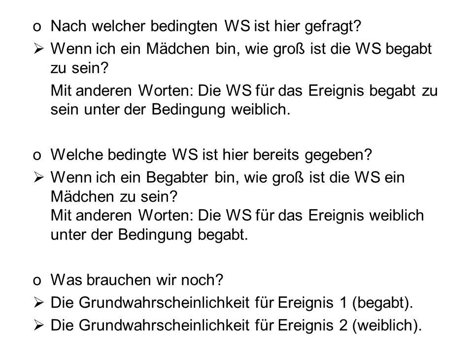 Charmant Spanisch Bedingte Arbeitsblatt Bilder - Super Lehrer ...