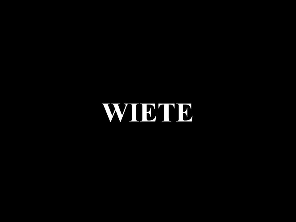 WIETE