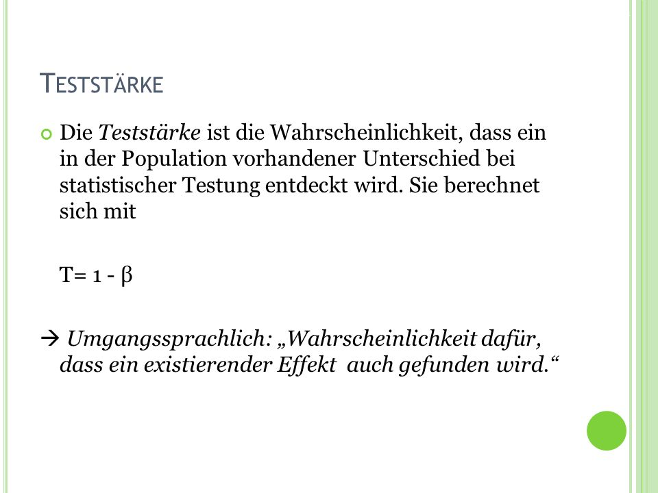 Nett IGCSE Wahrscheinlichkeit Arbeitsblatt Galerie - Super Lehrer ...