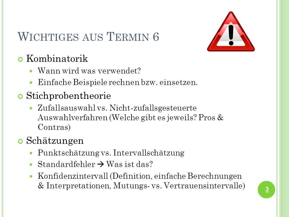 Gemütlich Wahrscheinlichkeitstheorie Arbeitsblatt 3 Ideen - Super ...