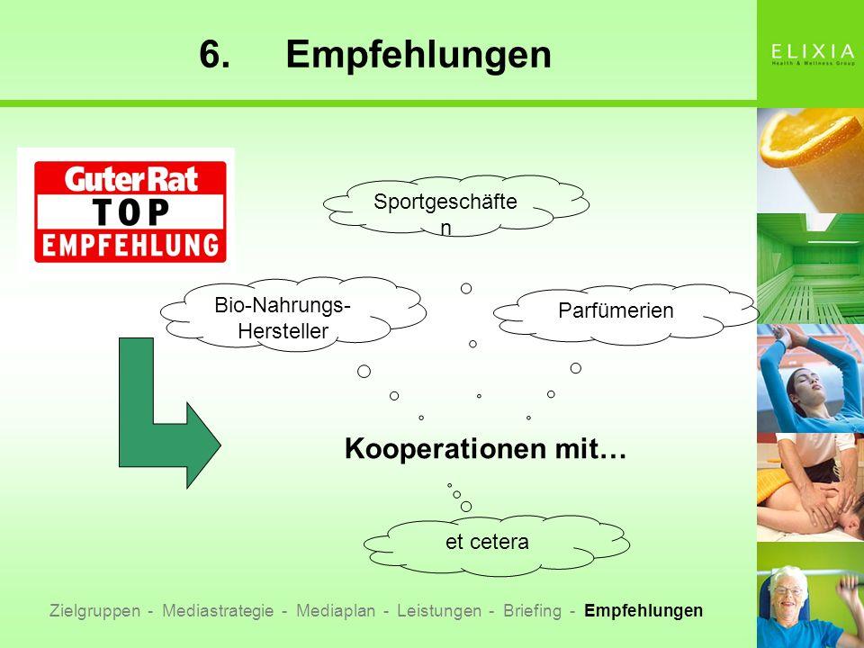 Bio-Nahrungs-Hersteller