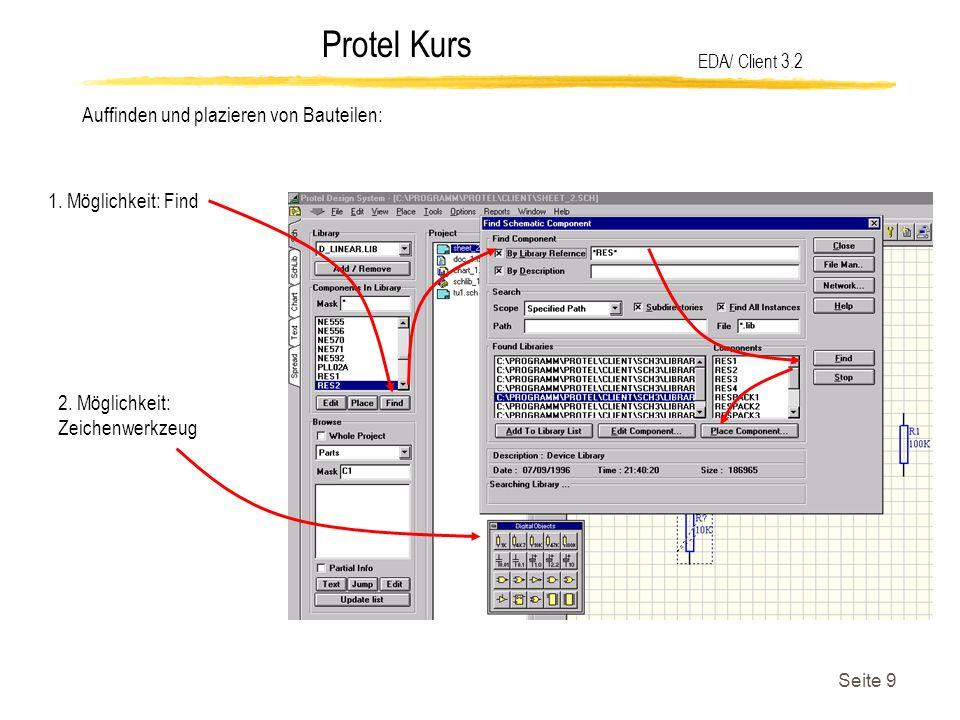 Wunderbar Blockdiagramm Zeichenwerkzeug Zeitgenössisch - Elektrische ...