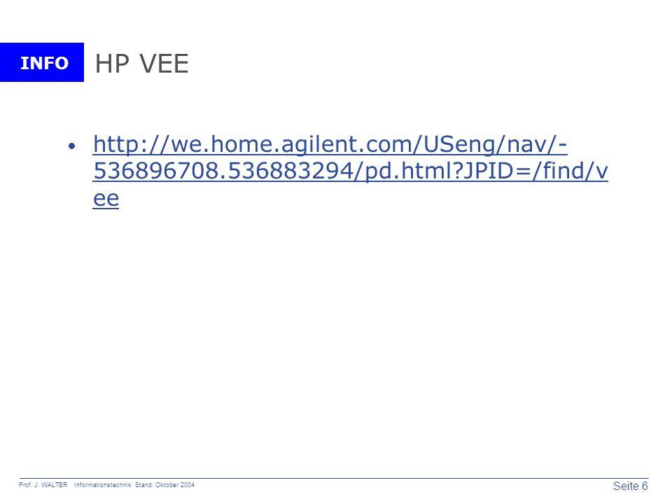 HP VEE http://we.home.agilent.com/USeng/nav/-536896708.536883294/pd.html JPID=/find/vee