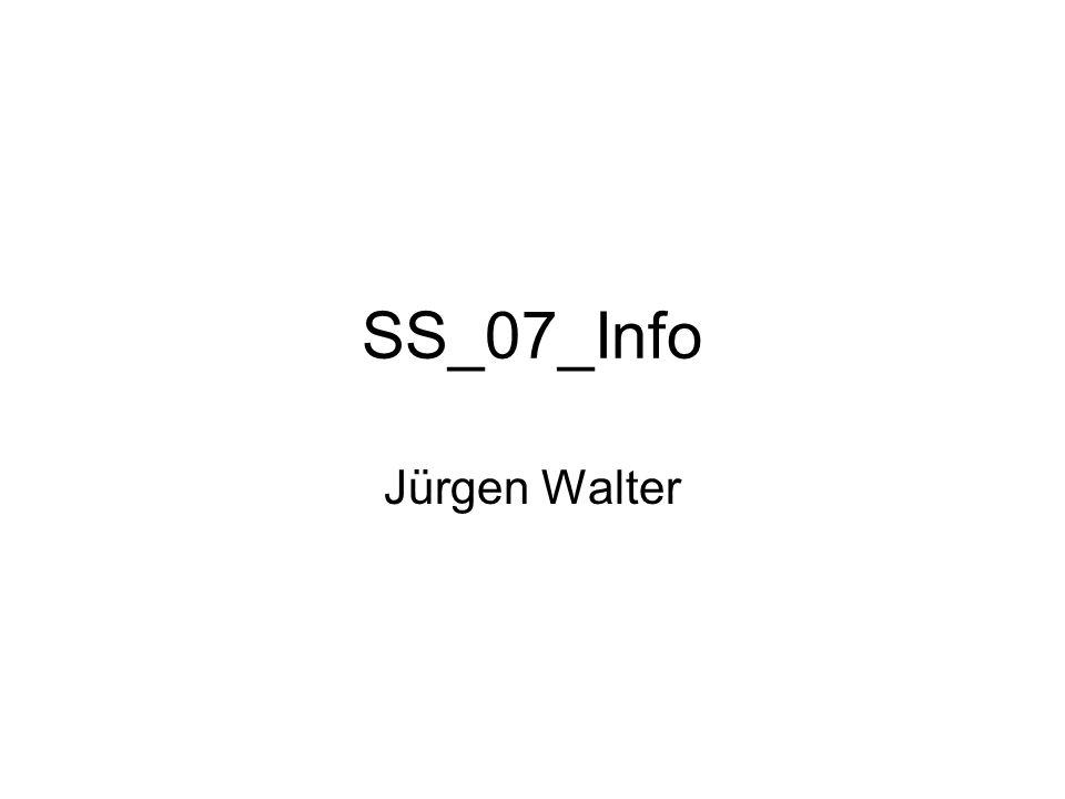 SS_07_Info Jürgen Walter