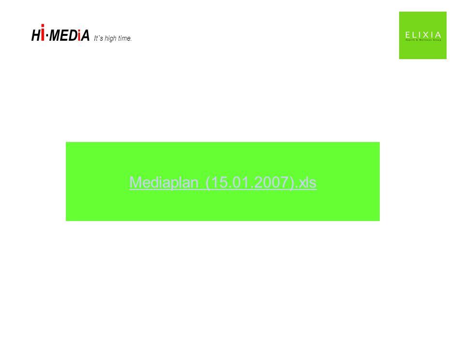 Mediaplan (15.01.2007).xls
