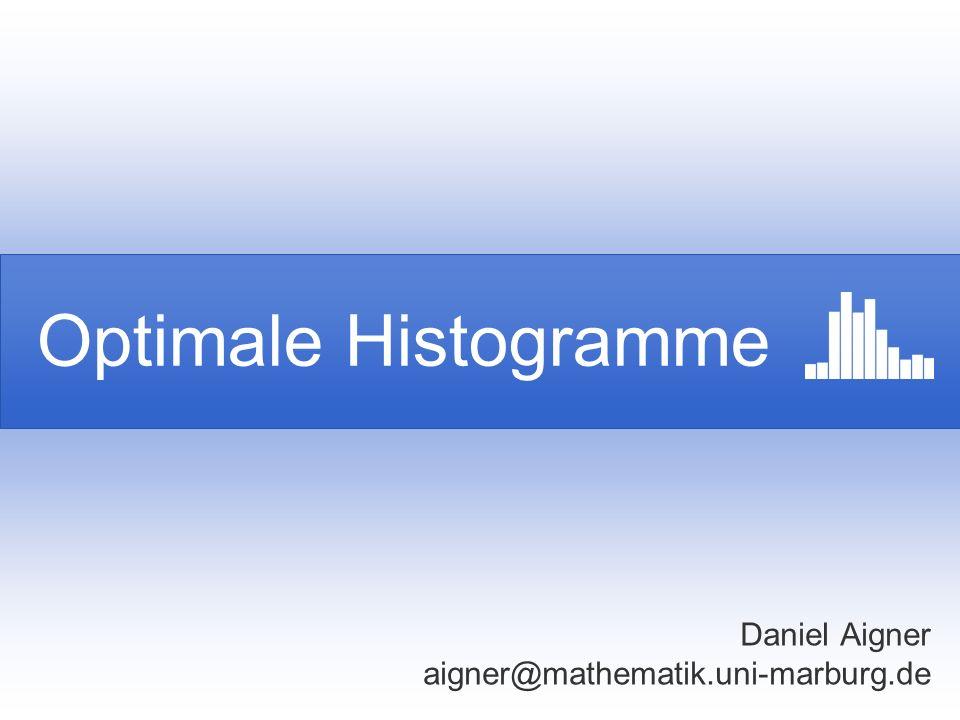 Daniel Aigner aigner@mathematik.uni-marburg.de