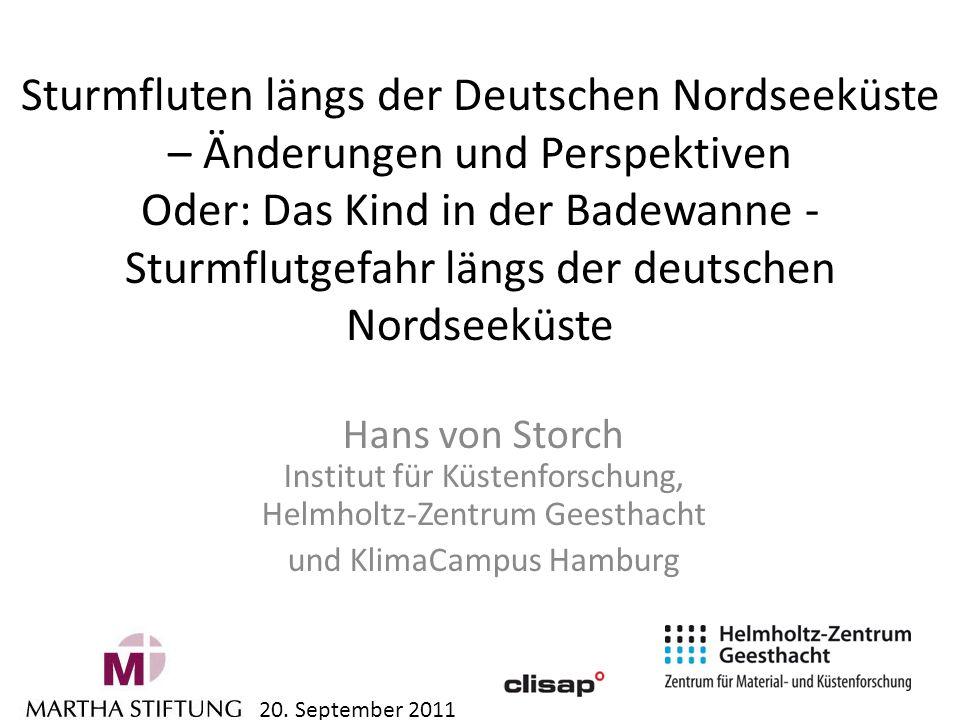 und KlimaCampus Hamburg