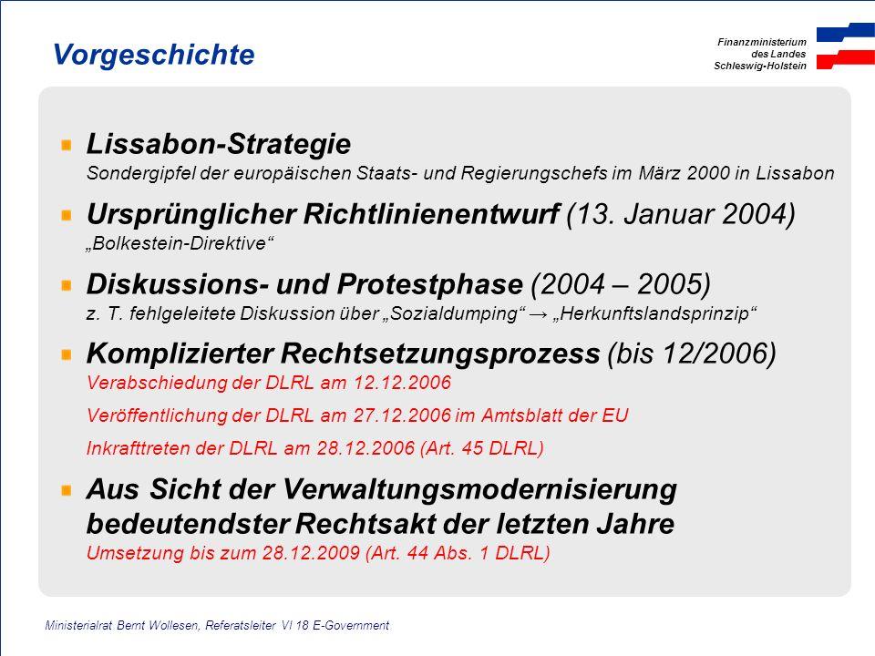 Vorgeschichte Lissabon-Strategie Sondergipfel der europäischen Staats- und Regierungschefs im März 2000 in Lissabon.
