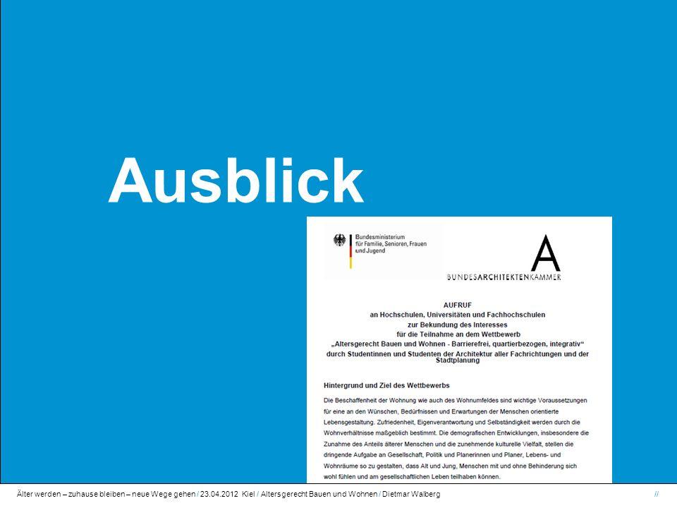 Ausblick www.arge-sh.de