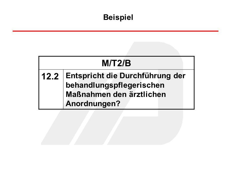 Beispiel M/T2/B. 12.2.