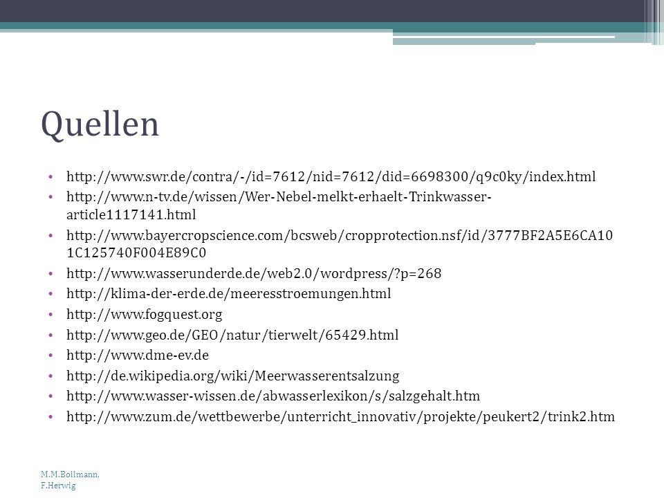 Quellen http://www.swr.de/contra/-/id=7612/nid=7612/did=6698300/q9c0ky/index.html.