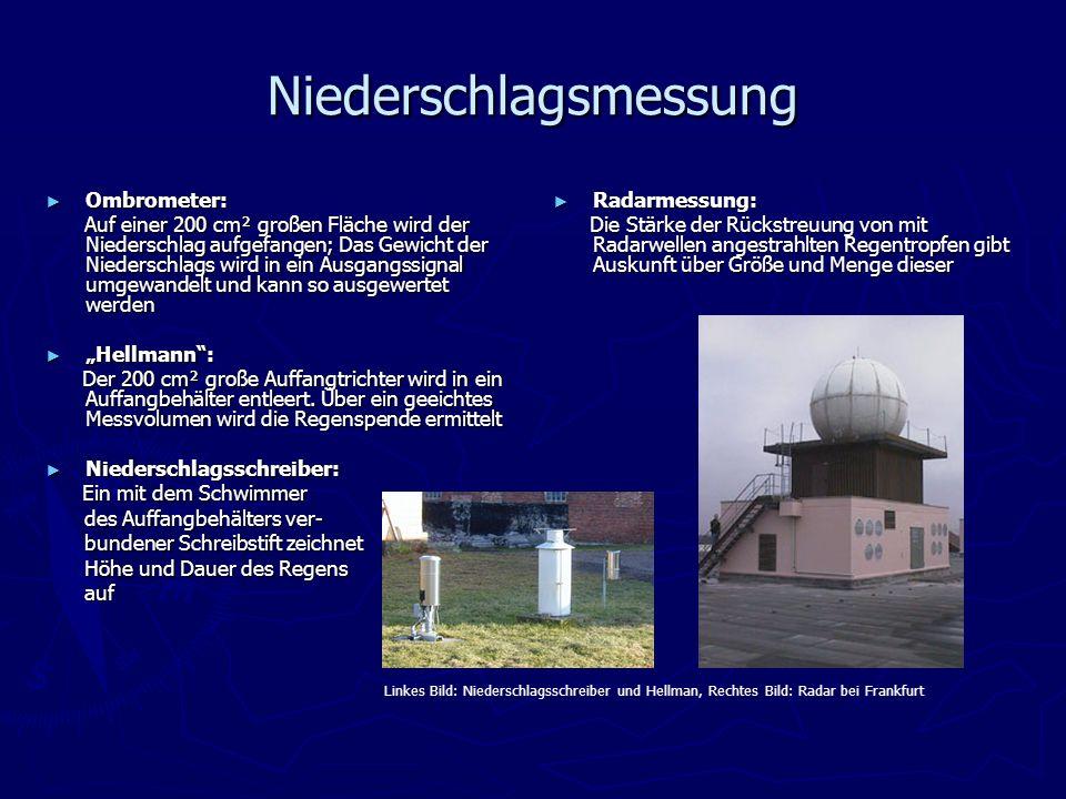 Contemporary Winkelhalbierendensatz Arbeitsblatt Model - Mathe ...